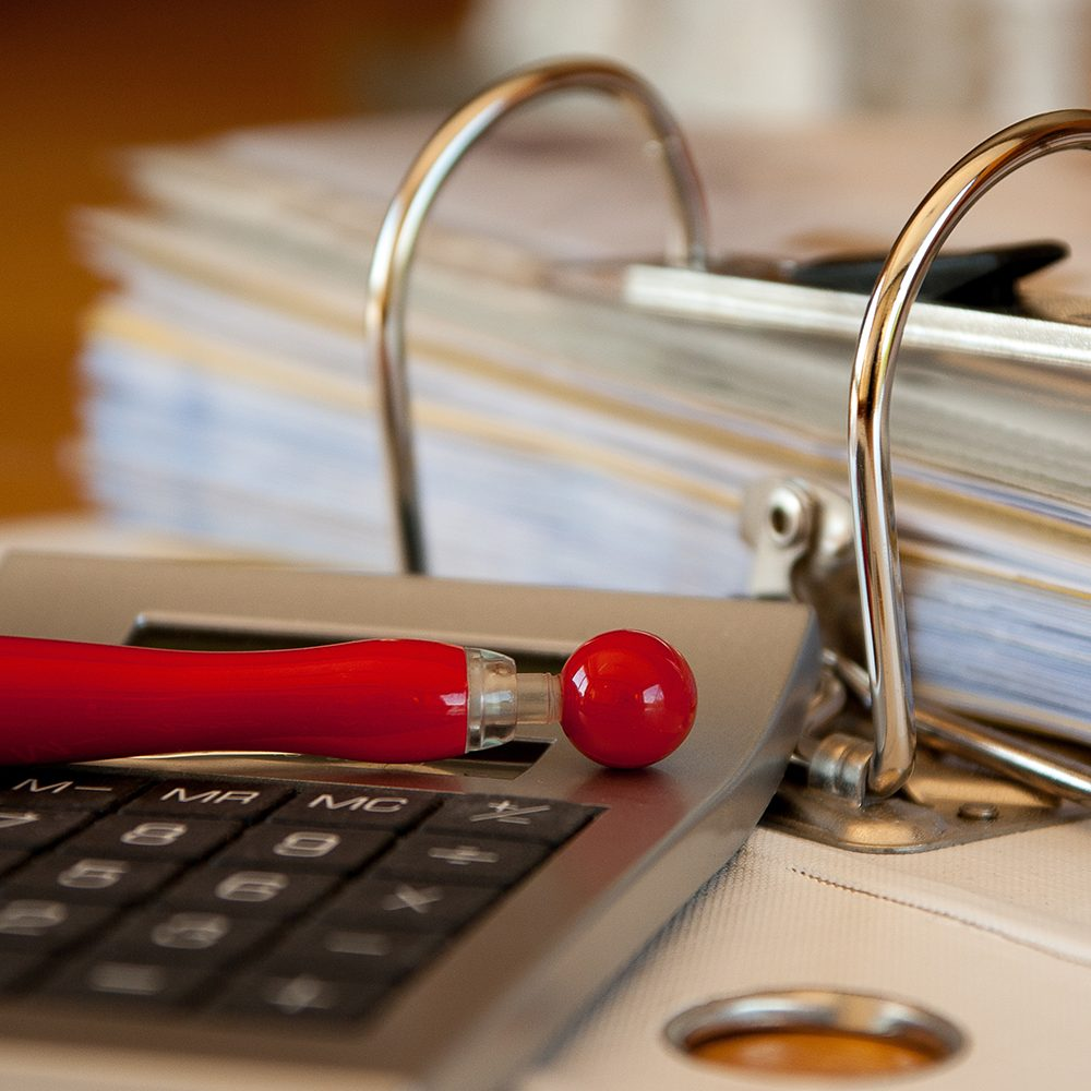 Adapt Accountancy and Bookkeeping - Self Assessment Tax Returns