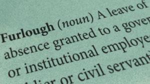 furlough-job-retention-scheme